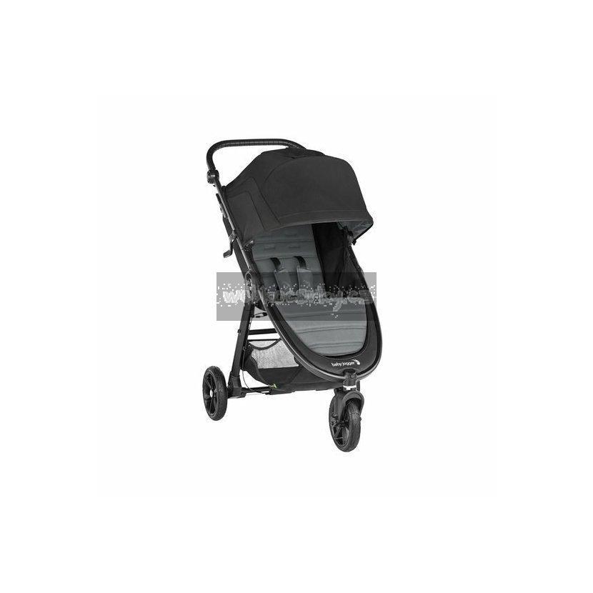 Baby Jogger CITY MINI GT 2 2020 | Pro dětičky